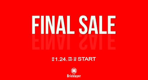 FINALSALE2020127.jpg