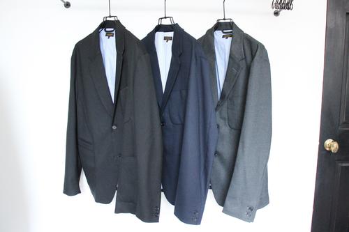 jacket3cc_3.jpg