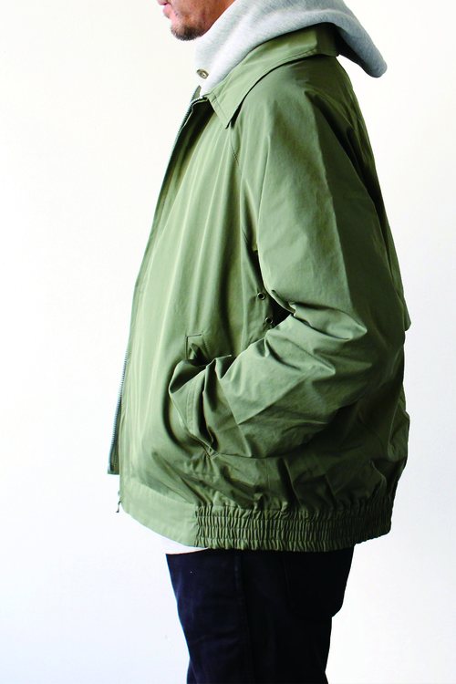 HARRINGTON7.jpg