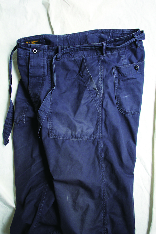 旧Utility Trousers.jpg