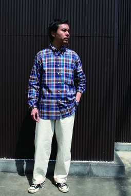 Style #306