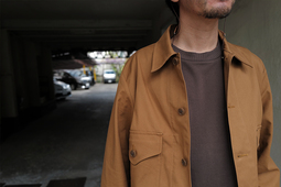 20ss Spring Style Vol.1