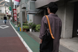 20ss Spring Style Vol.2
