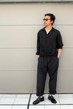 Style #307