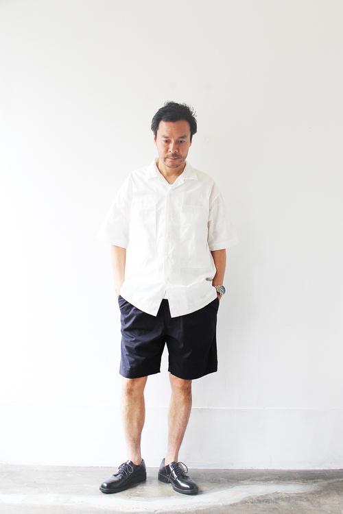 WHITE1111.jpg