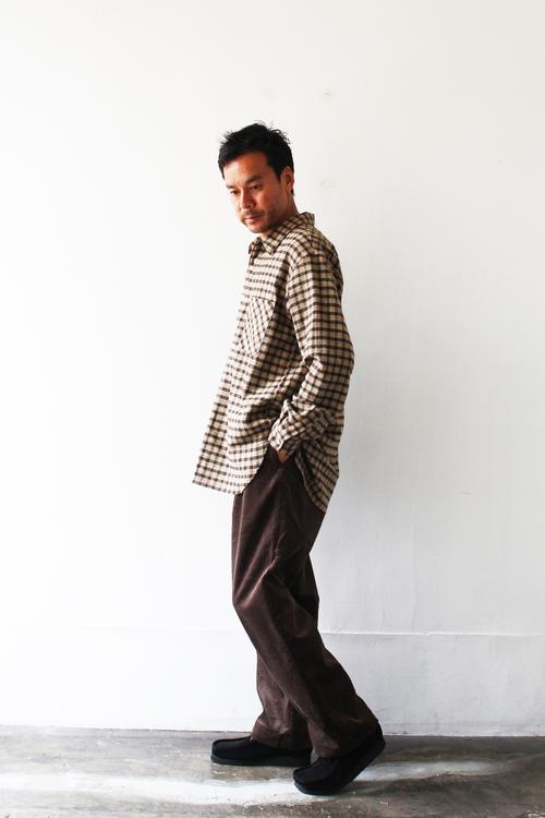 BNR_20FW_Checkpullovershirts_yokoyoko.jpg