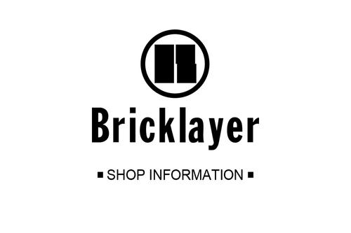 shop information921.JPG
