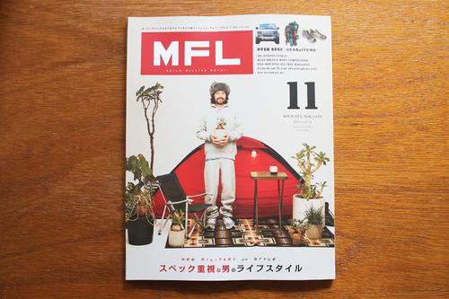 雑誌1011.jpg