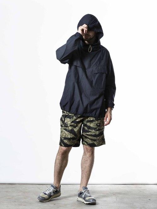 style #11-2.JPG
