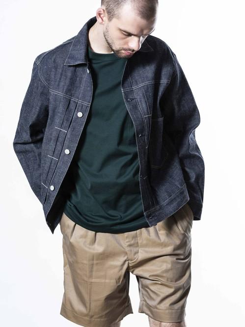 style #12-3.JPG