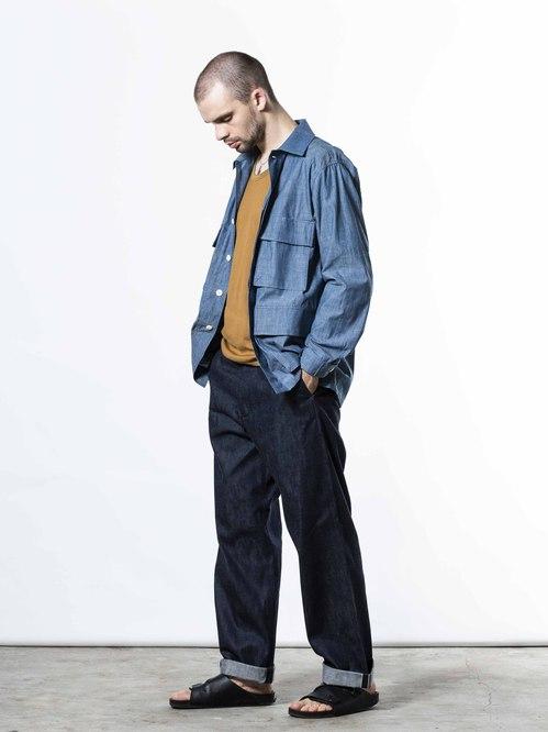 style #14-2.JPG